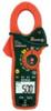 EX820 - 1000A AC True RMS Calmp, DMM & IR Thermometer -- GO-26834-22 - Image