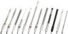 pH Sensors / Conductivity Sensor -- PY-C01 - Image