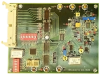 Evaluation Boards - Analog to Digital Converters (ADCs) -- 296-10004-ND - Image