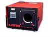 Landcal -- P80P
