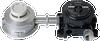 Smoke Detector -- U5005