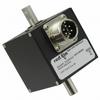 Encoders -- RLC639-ND -Image