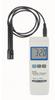 Pure Water Tester -- YK-30WA