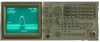 Spectrum Analyzer -- 2711