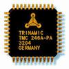 TMC246
