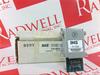 SCHNEIDER ELECTRIC CV-3222 ( CONVERTER BOX FOR TV 12VDC 7PIN TERMINAL ) -Image