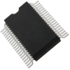 RF Receivers -- TEA6811V/C03,118-ND -Image