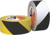 VP 415 Warning Stripe Tape -- VP 415 -Image