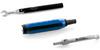 Torque Screwdriver, Preset (100 NCM) -- 780487-01