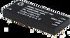 RTL-6 Series Hermetic Sealed Log Amplifiers -- RTL-6-1003