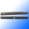 DataLinx - Multiline / Patch Panel Protector -- DL1200-CAT5 - Image