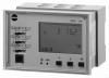 Heating Controller -- TROVIS 5179 - Image