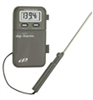 Digi-Sense Calibrated Continuous-Use Thermistor Thermometer -- GO-08402-61