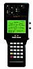 Handheld Communications Test Set -- Sunrise Telecom Sunset T3