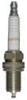 M14 Spark Plug, RC78PYP -- Brand: Champion -- View Larger Image