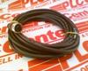 CORDSET M12 CONNECTOR -- S0LPVC5ML