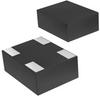 RF Directional Coupler -- 478-9329-2-ND -Image