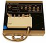 Component Test Fixture -- Keysight Agilent HP 16096A