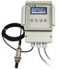 Inline Measuring System -- WSTM 01-Set