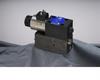 Pressure Relief Valves -- VER03MP Series