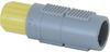 Circular Connectors -- PLC1G421A08-ND -Image