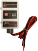 Ground Fault Protection Device GFPD Single And Multiphase Up to 30 Amps -Image