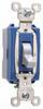 Standard AC Switch -- PS15AC1-GRY - Image