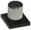 12 Bit Rotary Magnetic Encoder Chip -- AM4096Q
