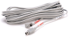 PanelView 300 10 m Operating Cable -- 2711-CBL-HM10 - Image
