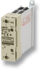 Panel Mounted Solid State Relays -- G3PA -- View Larger Image