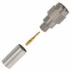 Coaxial Connectors (RF) -- A24687-ND -Image