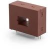 Current Sensors -- 2258-T60404N4647X160-ND - Image