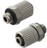 Miniature Coupling -- SRTN4