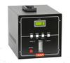 Analyzer for Oxygen -- Model 314BT