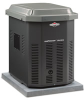 Briggs & Stratton 40301 - EM7 - 7kW Home Standby Generator -- Model 40301