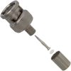 Coaxial Connectors (RF) -- A30561-ND -Image