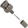 Coaxial Connectors (RF) -- A33776-ND -Image
