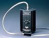 Fiber-Lite Illuminator System -- NT35-277
