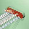 RISE/NOFIRNO® Cable Penetrations