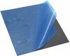 Thermal - Pads, Sheets -- BER161-ND -Image