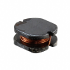 Fixed Inductors -- 308-1868-1-ND -Image