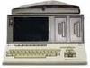 Protocol Analyzer -- Keysight Agilent HP 4955A