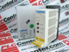 SOFT START 200-480VAC 22A ATS01 -- ATSU01N222LT
