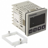 Controllers - Process, Temperature -- AKT4H1111031-ND