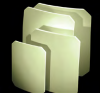Ceramic Body Armor Components, Cerashield™