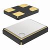 Oscillators -- 1253-1232-1-ND - Image