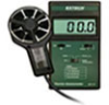 Thermo Anemometer -- Extech 451112
