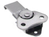 Rotary Draw latches -- K3-2347-52 - Image