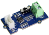 Evaluation Boards - Expansion Boards -- 1597-1333-ND