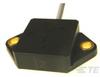 DC Response Plug & Play Accelerometer -- 4020 4030